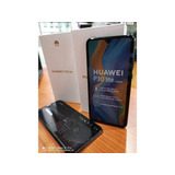 Huawei P30 Pro 6.4 256gb 8gb Android 9 Pie Sellado 4g Libre