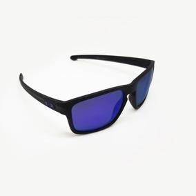 417f42ca74c26 Óculos De Sol Oakley em Distrito Federal no Mercado Livre Brasil