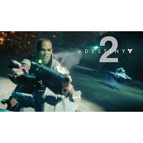 Destiny 2-desafio Dos 9. Passagem Perfeita (xbox One)