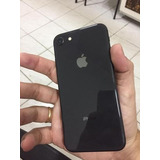 Troco Iphone 8 Por Iphone X