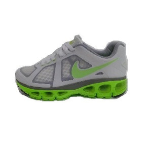 3896174d3d0 Nike Air Feminino 36 - Tênis Verde claro no Mercado Livre Brasil
