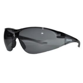 Oculos Oxer Bali - Óculos no Mercado Livre Brasil 1ad06972ce