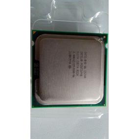 Procesador Intel Pentium Dual Core E5700+ventilador 15verdes