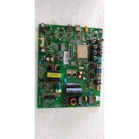 Placa Principal Booster Btv-40led (35018169)