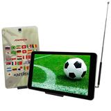 Tablet Advance Prime Pr6150, 8 1280x800, Android 7, 3g, Dua