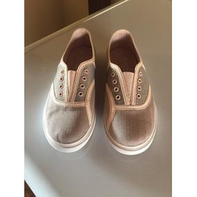 1a90b09dd1d91 Zapatos Lacoste - Zapatos Deportivos en Mercado Libre Venezuela