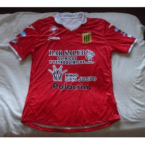 Clubes Ascenso Adultos Almirante Brown - Camisetas en Mercado Libre ... eccf0663ae210