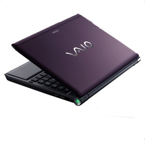 Sony Vaio VPCSE2JFX Notebook Drivers for PC