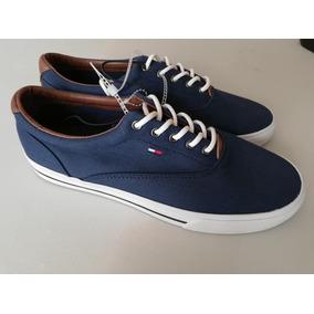 0c23992c23b Zapatos Tommy Hilfiger Hombre Guayaquil - Calzados - Mercado Libre ...