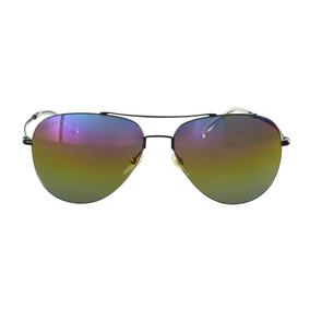 Oculos De Sol Otica Diniz Feminino - Óculos no Mercado Livre Brasil dc1a69b196