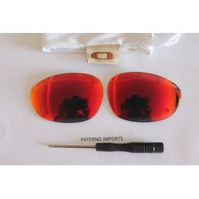 Lentes Oculos Hb Ultra Sonic De Sol - Óculos no Mercado Livre Brasil 57c4c34d3bb