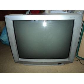 f4e917cfe Vende-se Tv 29 Polegadas Da Semp Toshiba Em Perfeito Estado.