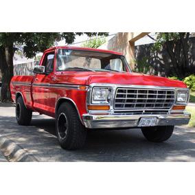 datsun pick up 1979 en venta