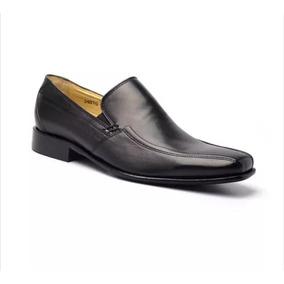 0ae9e72153 Sapatos Dipoline Homem - Sapatos no Mercado Livre Brasil
