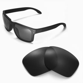 Oculos Oakley Holbrook Preto Fosco De Sol - Óculos no Mercado Livre ... 145e66c258