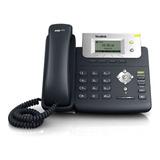 Telefone Ip Yealink Sip-t21p E2 - Com Nota Fiscal