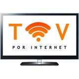 Televisión Por Internet Latin Tv Mejor Servicio Demo Gratuit