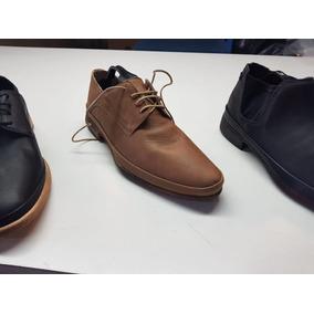 Zapatos de Hombre en Chivilcoy en Mercado Libre Argentina 7ee28a91849