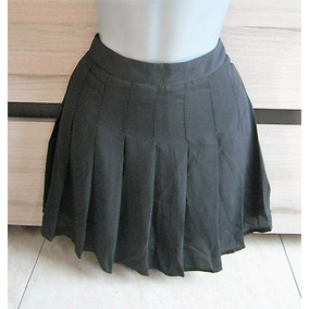 Faldas De Tablon Encontrado en Mercado Libre México c2f59cd2c2b