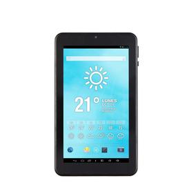 Tablet Banghó Aero Slim Quad Core 1gb Ram 16gb 7¨ Pulgadas
