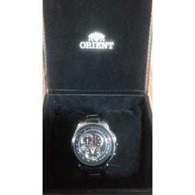 Relógio Orient Kt0000 1b