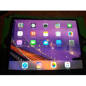 Ipad Mini Apple A1432