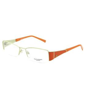 Ana Hickmann Ah1168 04d 52 - Lente 52mm - Armação De Óculos 96af33d8f6