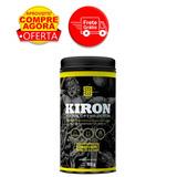 Kiron Iridium Labs Diuretico (150g) - Elimine Toda Retencao