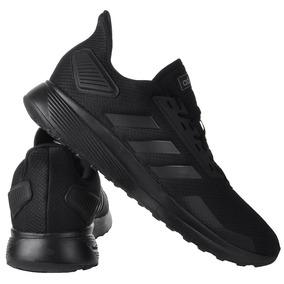 Champión Calzado adidas Duramo9 De Hombre Para Running 2ada989f9cfa6