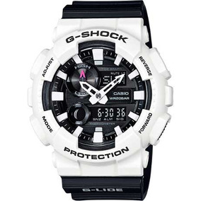 3df41cad671 Relógio Casio G Shock G Lide Multiband6 Gwx 5600 1jf - Relógios De ...