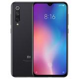 Xiaomi Mi9 Se, 64gb, Preto