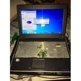 Netbook Dealer No Estado Funcionando