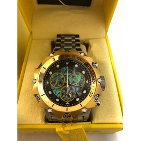 cf7b696e52f Relógio Masculino em Fortaleza no Mercado Livre Brasil