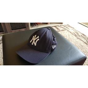 Bone Baseball New York Yankees New Era Original 52874d005fb