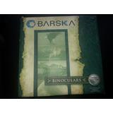Binoculare Marca Barska 10-30x50 Zoom