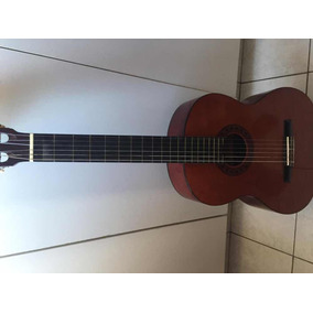 Guitarra Acústica Valencia Modelo Gc16