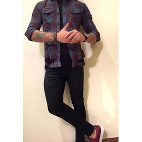 e43c054940 Ropa - Jeans de Hombre Negro en Mercado Libre Argentina