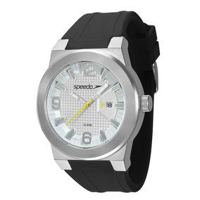 e4cbb9d7a09 Relógio Tng Urban Sport - Relógios De Pulso no Mercado Livre Brasil