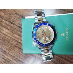 2d97341c59c Reloj Rolex De Oportunidad