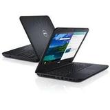 Computador Portatil Laptop Dell Core I3 Ram 4gb Disco 750 Gb
