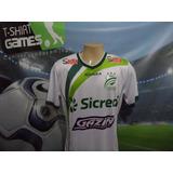 Camisa Do Luverdense Usada No Brasileiro 2017.