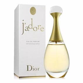 3603eddfddf Perfume Femme Frances - Perfumes Importados Christian Dior Femininos ...