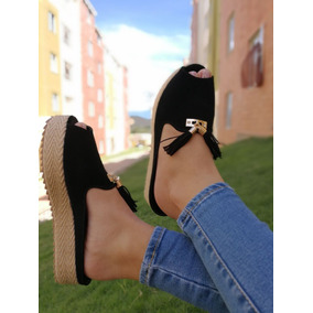Zapatos Para Tierra Caliente - Sandalias para Mujer en Suba en ... d38a12007362