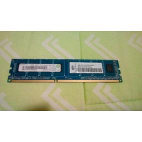 Memoria Ram 4 Giga Ddr3