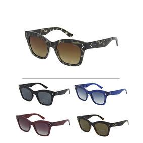 ef2d9811ca46a Oculos De Sol Amarelo Polaroid - Óculos no Mercado Livre Brasil