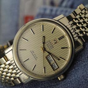 af4f1155497 Relogio Dw5600 Anos 80 - Relógios Antigos e de Coleção no Mercado ...