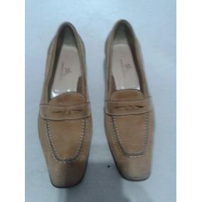 Picadas Taninos - Zapatos en Mercado Libre Argentina 69be50395b6