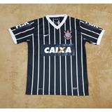 ab18546652 Camisa Oficial Do Cruzeiro Feminina - Camisa Corinthians no Mercado ...
