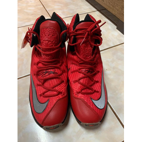 Tênis Nike Lebron13 Original