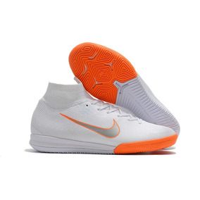 Chuteira 360 Nike Adultos Campo - Chuteiras no Mercado Livre Brasil fed6d4ea20ae4